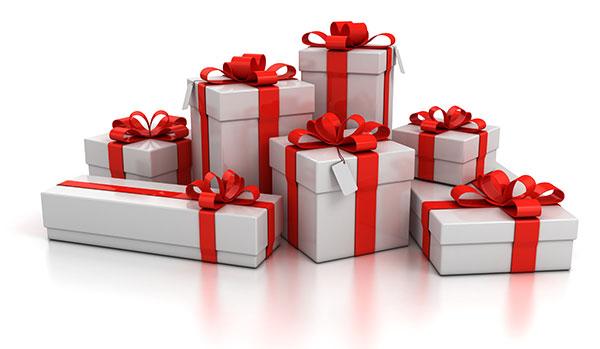בהזמנה יותר מ- 5,000 שח  יציע לכם הפתעות ומתנות נעימות!