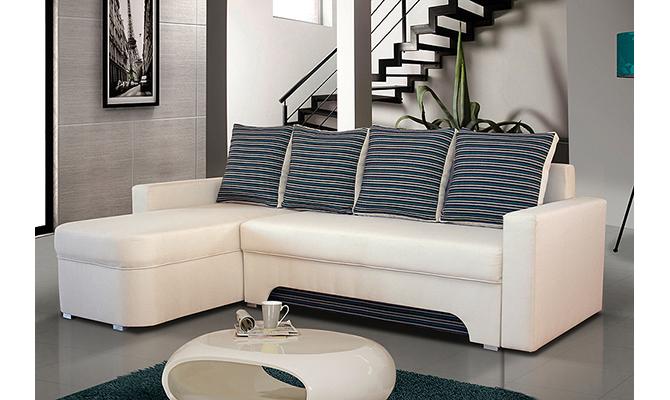 угловой диван casablanka (lubnice)