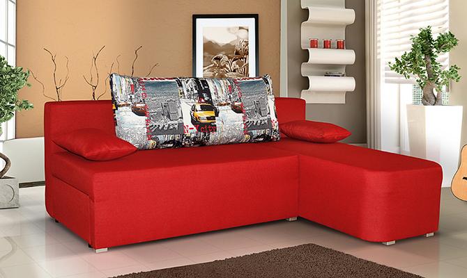угловой диван marino (lubnice)