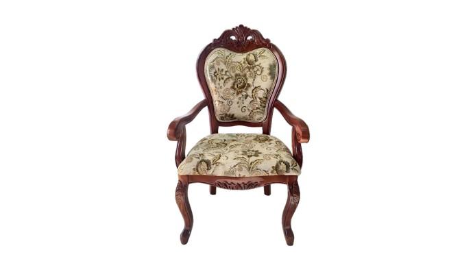 Стул 901 Chair (Kurator)