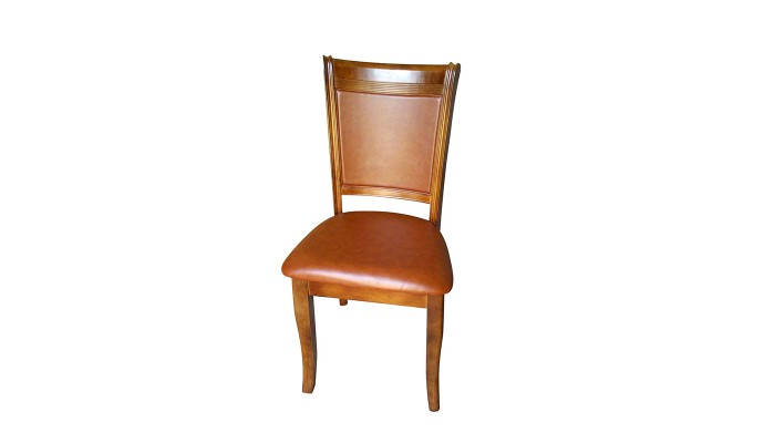 Стул C008 Chair (Kurator)