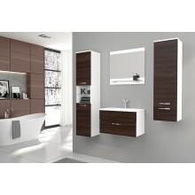 Ванная комната ADEL (Piaski)
