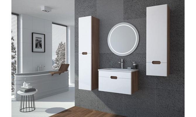 Ванная комната BETI (Piaski)