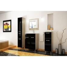 Ванная комната OLIWIA (Piaski)