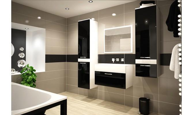 Ванная комната VANESSA (Piaski)
