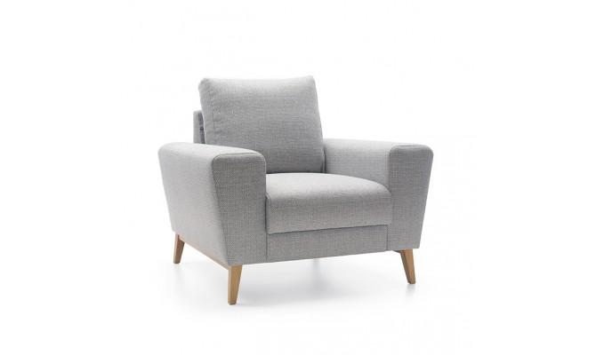 Кресло MONET