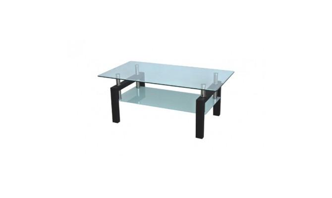 Журнальный столик A083 (Kurator)