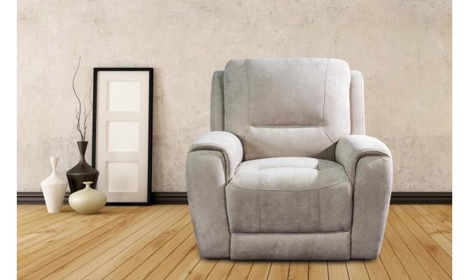 Кресло TV New York
