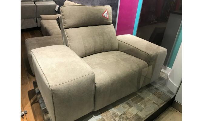 Кресло TV Rio