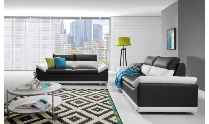 Диван Manilla sofa (Stagra Meble)