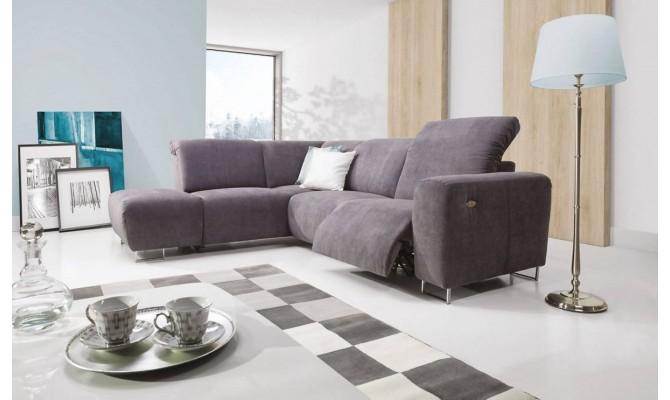 Угловой диван Lotta (Stagra Meble)