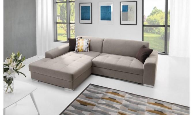 Угловой диван Pedro (Stagra Meble)