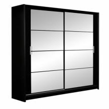 шкаф dakota (stolar)