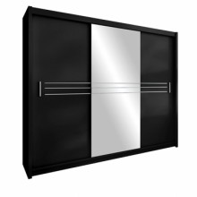 шкаф havana 250 (stolar)