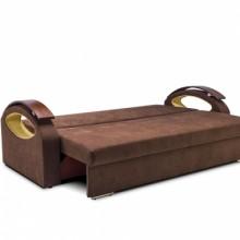 диван livia (stolar)