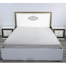 Кровать Michel