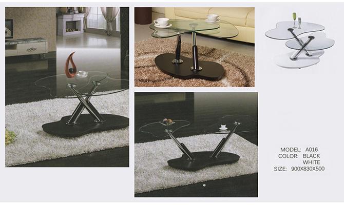 столик a016 (roya)