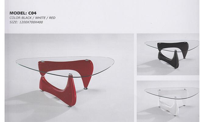 столик c0451 (roya)