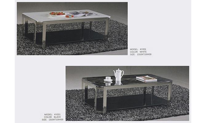 столик ky201 (roya)