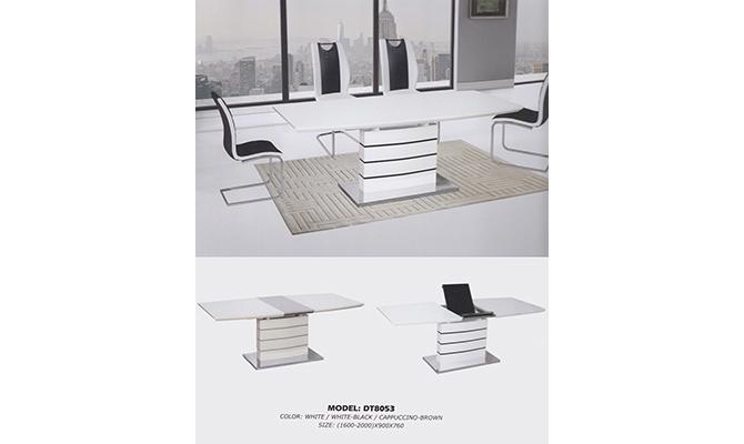 стол dt8080 (roya)