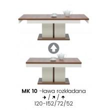 MOKA 2 (BOGFRAN)