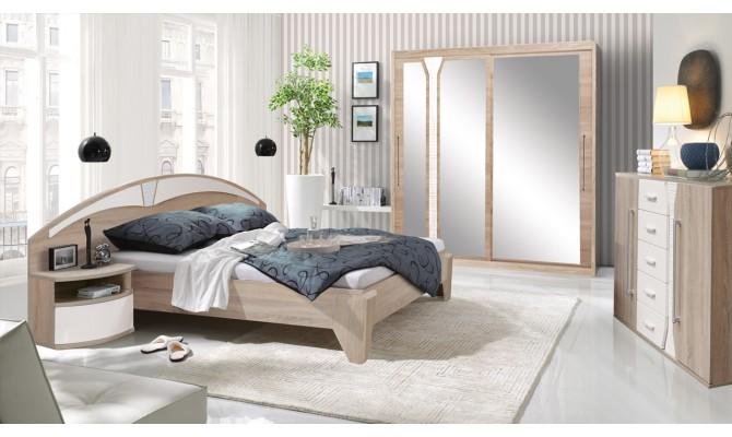 SONIA  חדר שינה  (FADOME)