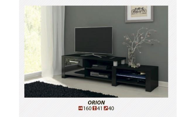 Телевизионная тумба ORION (MEBLOCROSS)