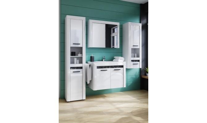 Ванная комната MOSAIC (Home Concept)
