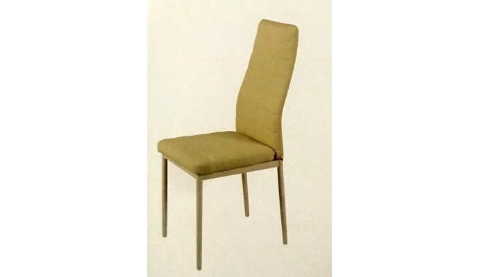 כסא B-03 BEIGE (ROYA)