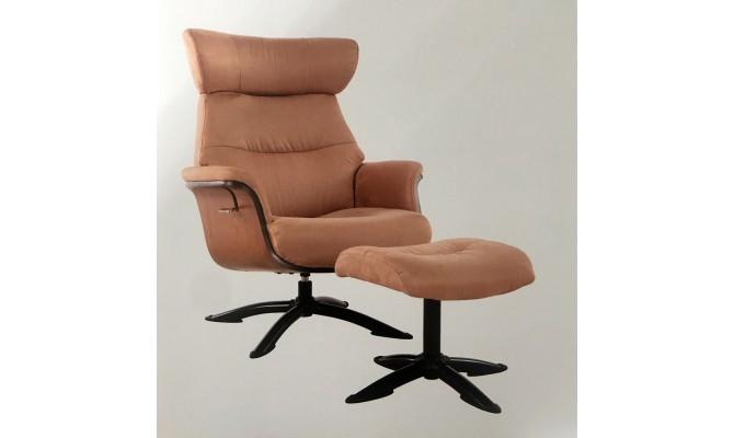 Кресло BT-70729 (ROYA)