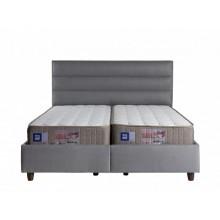 Кровать HILA (SAN)