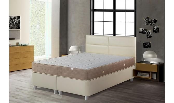 Кровать PALMA (SAN)
