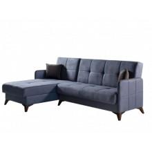 Угловой диван MINA (SAN)