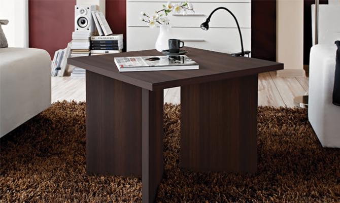 Журнальный столик Piko (ASM MEBLE)