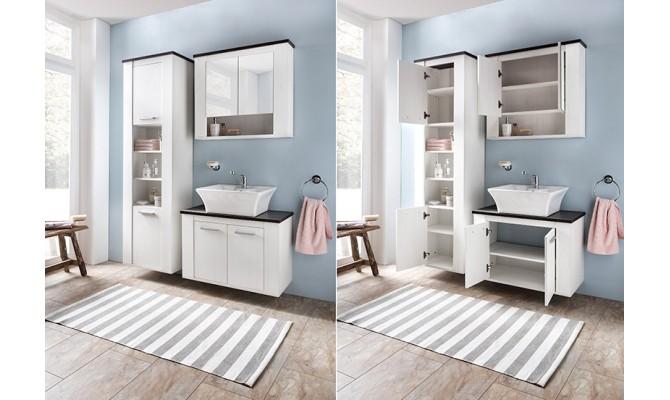 Ванная комната COUNTRY (Home Concept)