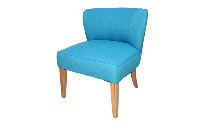 Кресло 7033 Diram