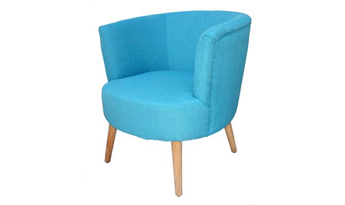 Кресло 7035 Diram