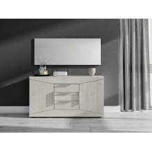 Спальня RUBIN II (Home Concept)