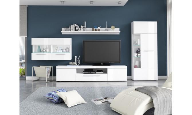 Стенка TOP (Home Concept)