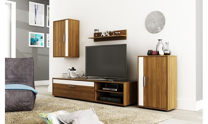 Стенка ANEMOS (Home Concept)