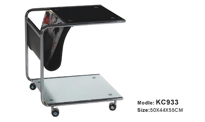 kc933 сервировочный столик (Kurator)