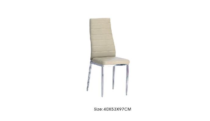 Стул Y-1 Chair (Kurator)