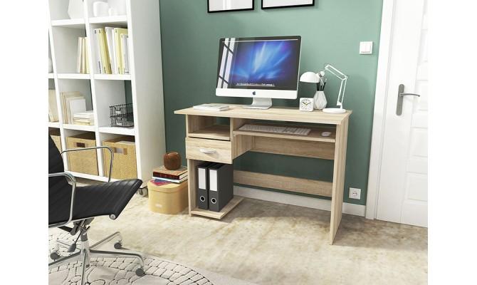 Письменный стол KRZYS