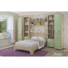 Детская комната Валерия модель 2
