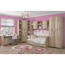 Детская комната Валерия модель 6