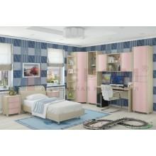 Детская комната Валерия модель 7