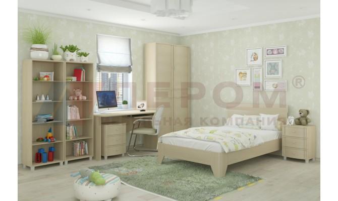 Детская комната Валерия модель 9