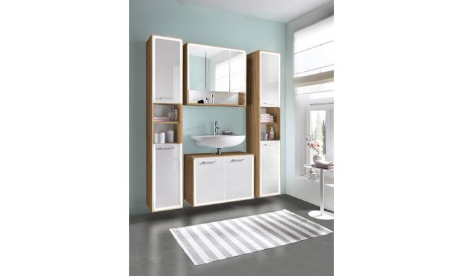 Ванная комната STELLA (Home Concept)