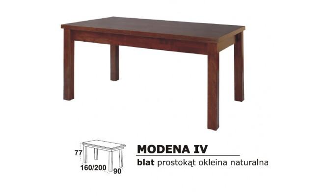 Стол modena-iv