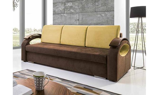 livia ספה